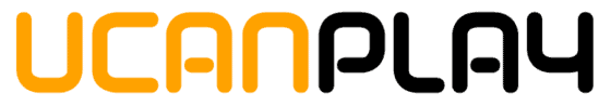 UCanPlay logo